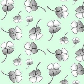clover mint