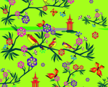 Origami_spring_garden_green_thumb