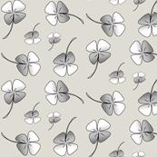 clover grey