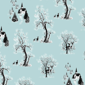 winterwoodtoile