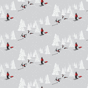 wintertoile