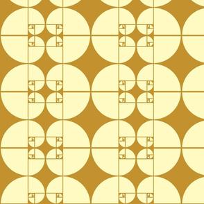 Golden Ratio