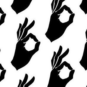 Symbol: Correct