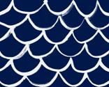 Rfish_scale_white_on_navy_sm_thumb