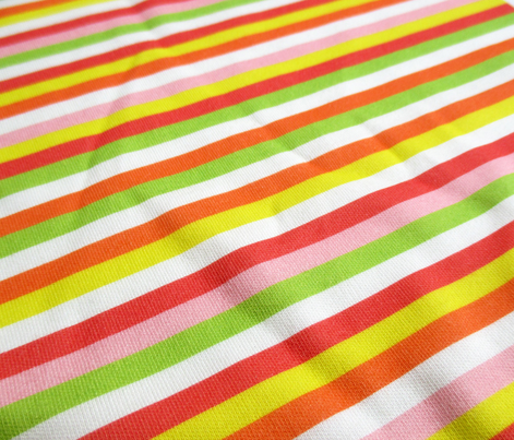 Stripes-_converted__comment_536034_preview