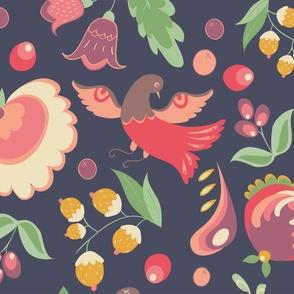 Folk_pattern