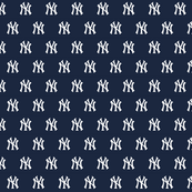 new-york-yankees-logo