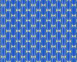 I_know_blue_trial_1_flat_thumb