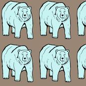 Large_Bears