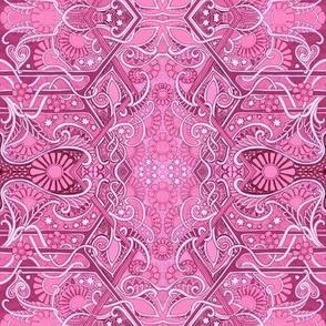 Pink FantaSea