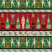 Rrrnutcracker_fabric_shop_thumb