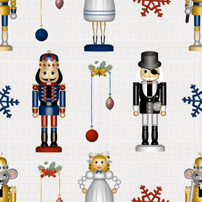 Rrnutcracker_figurines_shop_thumb