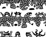 Rrmath_monster_stripe__copy_thumb