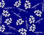 Imagine_sf_navy_ed_thumb