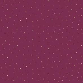 The_Kmittens_-_Dots
