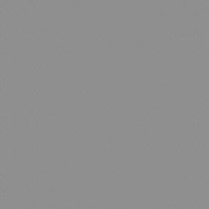 Phi Sandstone Gray