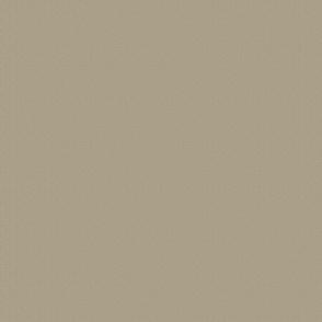 Phi Sandstone Beige
