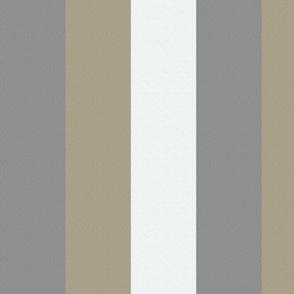 Phi Stripes (vertical)