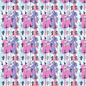 Rsugarplumbballetnutcracker.pdf_shop_thumb