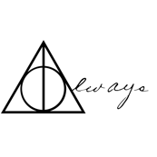 Always Hallows