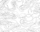 Rrjellyfishfabric_thumb