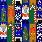 Rrnutcracker_line_shop_thumb