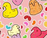 Rpeep_pattern_color_thumb