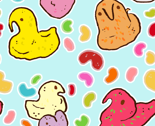 Rrpeep_pattern_color_thumb