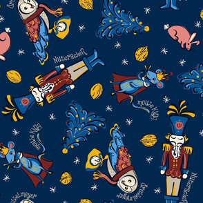 Rr6002-nutcracker-navy_shop_thumb