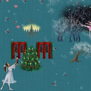 Rnutcracker_fq2_shop_thumb