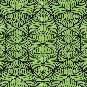 Webs, gre...