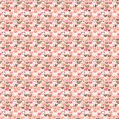 meow_mewo