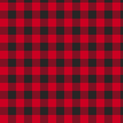 buffalo_plaid_trial-01
