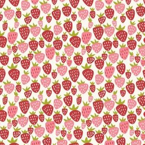 strawberry_fun
