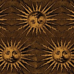Sol Serene