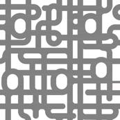 Puzzle filledl