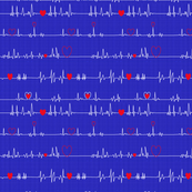 new_ekg_spoonflower_size