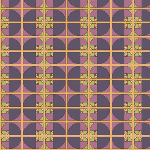 math_pattern_colour