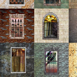 City_Windows_3_Version_1