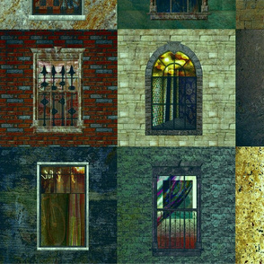 City_Windows_3_Version_2_