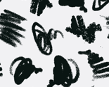 Scribble_thumb