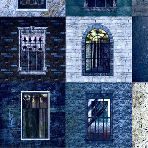 City_Windows_3_Version_4_