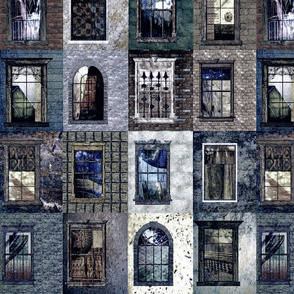 City_windows_4_Version_3