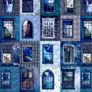 City_Windows_4_Version_5