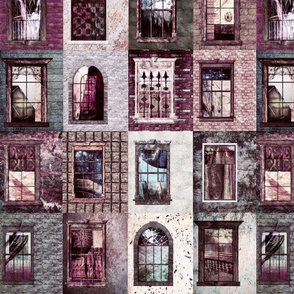 City_Windows_4_Version_6_