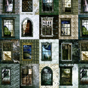 City_Windows_4_Version_7_