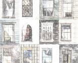 City_windows_4_version_11_thumb