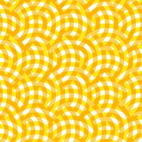 woven_circles_dotgold