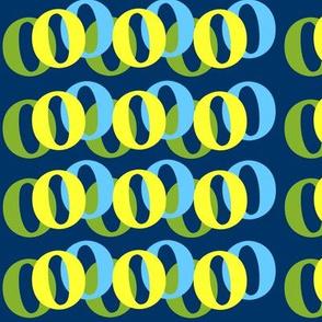 loop_fond_bleu