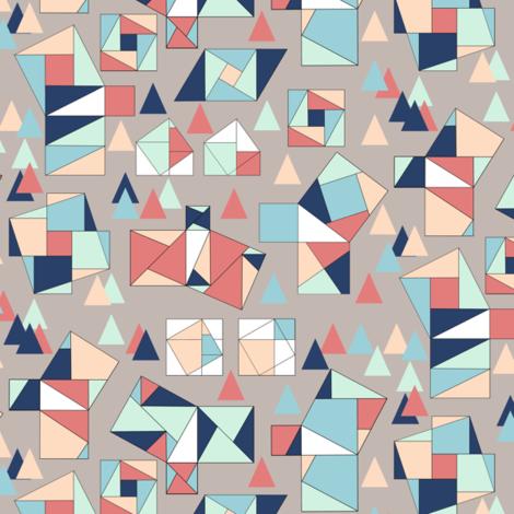 Pictorial Pythagorean Proofs